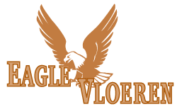 Eaglevloeren Logo